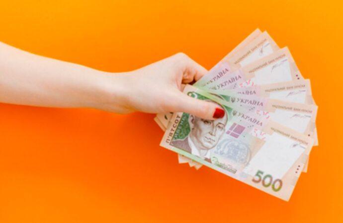 Карантинные восемь тысяч гривень: как получить одесситам?