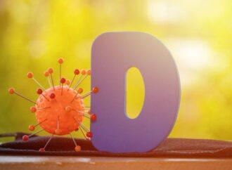 На страже здоровья: как витамин D помогает бороться с бактериями и вирусами?