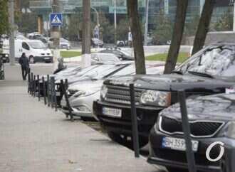 Как подготовить свой автомобиль к зиме в Одессе?