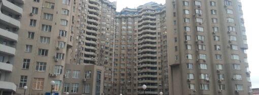 Без электричества и с долгами: проблемы одесского «Чудо-города»