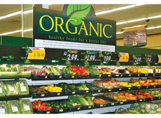 Органические продукты: чем полезны и как отличить?