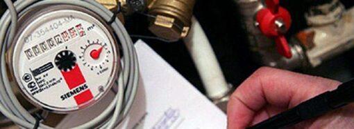 На Одесчине поймали группу разбойников, нападавших на бизнесменов (ФОТО)
