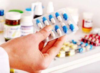 Как придумывают и что означают названия лекарств?