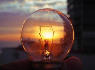 Отключение света в Одессе: какие дома обесточат 25 января (адреса)