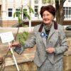Нашей Женечке, прожившей много жизней: сегодня – столетие актрисы-легенды Евгении Дембской (фото)