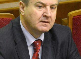 Президент подписал указ о назначении Гриневецкого губернатором Одесчины (дополнено)