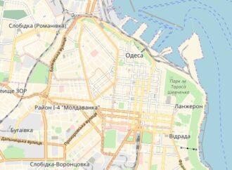 Locator.ua – агрегатор услуг Одессы: компании, услуги, цены