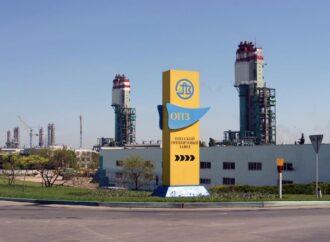 На заводе под Одессой будут производить медицинский кислород