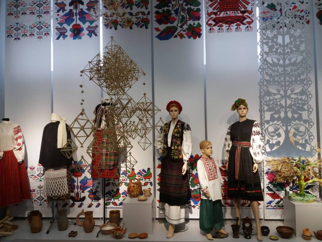 Одесский Живой музей