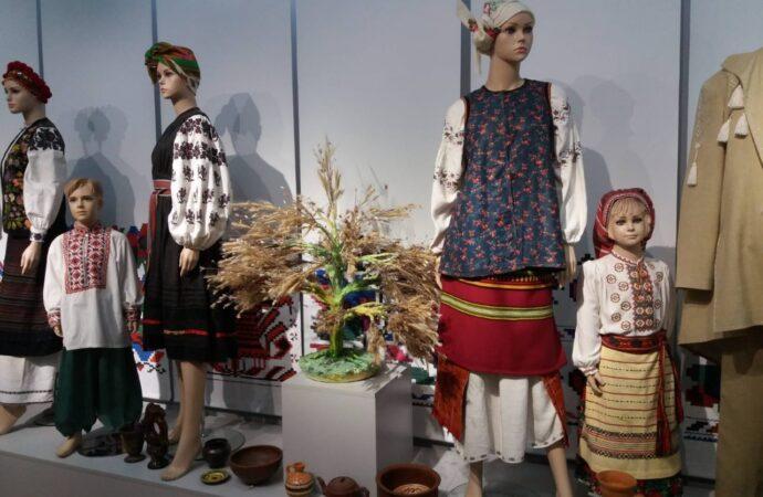 Одесский музей стал победителем конкурса Минкультуры Украины (фото)