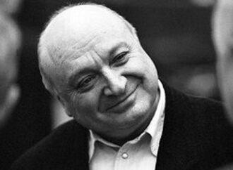 Похороны Жванецкого: дата и место погребения знаменитого одессита останутся в секрете