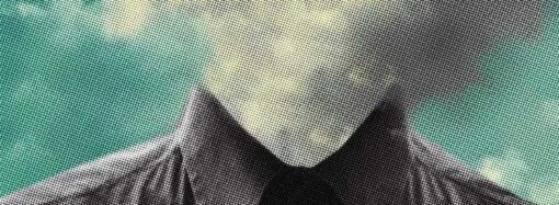 Новые афиши, новые лица, новые имена: в одесском Украинском театре состоялась премьера известной пьесы польского драматурга (фото)