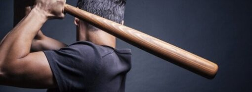 Одесский суд отправил в СИЗО до января экс-главу поссовета Затоки