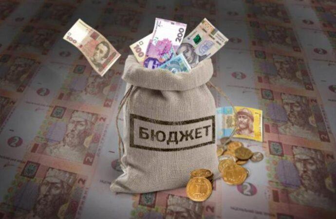 Бюджет Одессы будут принимать в конце декабря: дата рассмотрения и основные показатели
