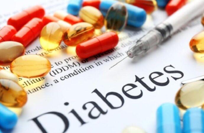 Где в Одессе провериться на сахарный диабет?
