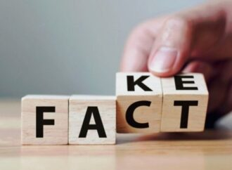 Информацию о тонущем под Одессой судне назвали недостоверной