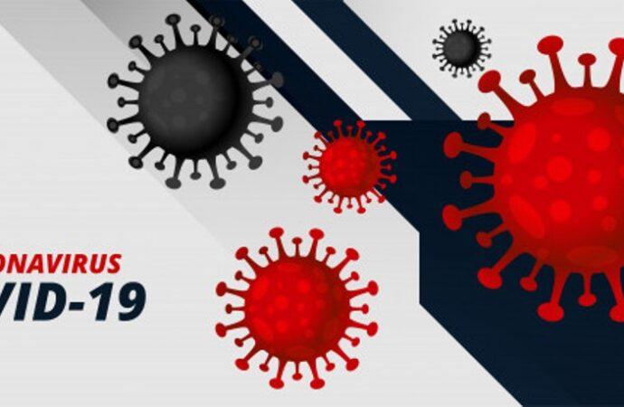 Коронавирус 15 марта: в Одесской области выявили более 400 новых случаев заболевания