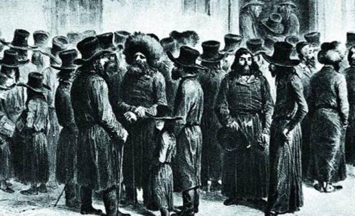 Одесские «бизнесмены» XIX века платили налоги честно – в чем причина?