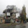 «Во-первых, это красиво!»: на одесской Молдаванке возвели нечто сногсшибательное