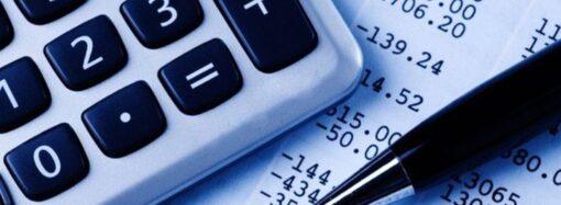 Налоговые льготы и скидки: как вернуть уплаченные государству деньги?