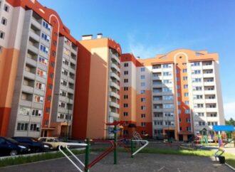 Многоэтажки Одессы получат электронные паспорта