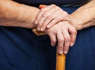 Пенсионный возраст и требования к стажу в Украине повысят: когда и кого коснутся изменения