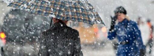 Выше многолетних значений: какой будет погода в Украине в феврале