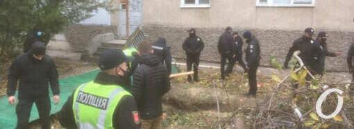 Коронавирус 26 октября: в Одесской области выявили почти 350 новых больных