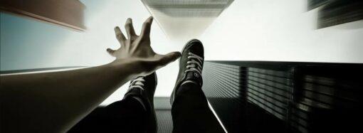 Грустный рейтинг: Одесская область на 3-м месте по количеству самоубийств в Украине