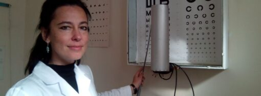 Синдром сухого глаза, или кератоконъюнктивит: причины, симптомы и профилактика