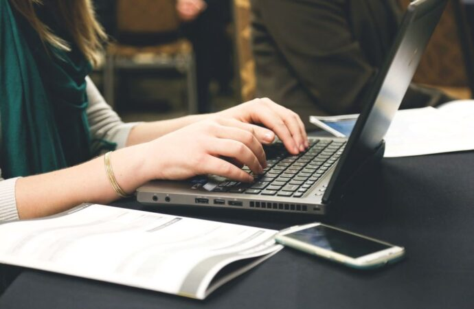 В Украине запускают онлайн-ресурс для общения с властью