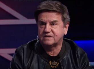 Политолог прогнозирует результат выборов мэра Одессы