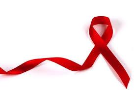 Когда и где в Одессе можно узнать свой ВИЧ-статус?