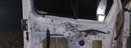Опасная находка: стало известно, что взорвалось в руках у юного пастуха в Одесской области