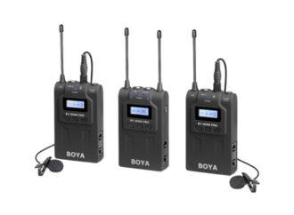 Микрофон для камеры, как выбрать для лучшей сьемки видео