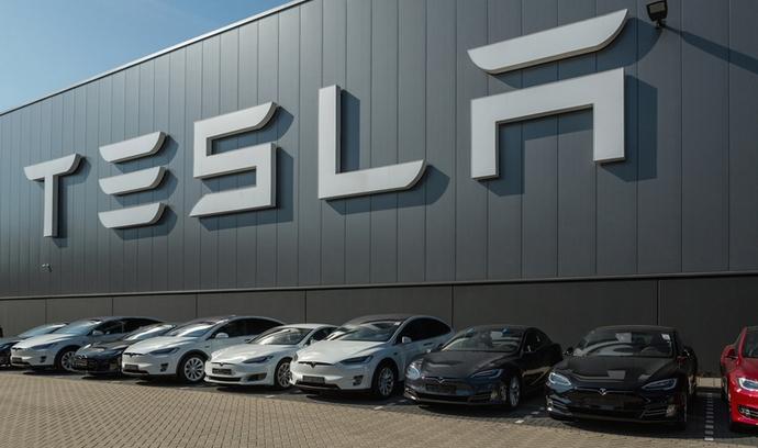 Инвестиции в Tesla: долгосрочные перспективы
