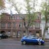 Одесская заброшка на Ришельевской: прощай, историческая типография? (фото)