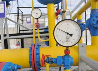 Нормы потребления газа: когда придется переплачивать?