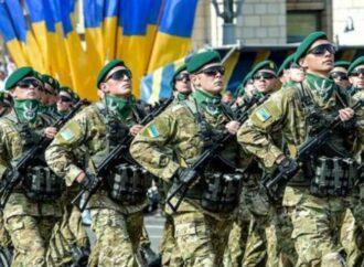 В армию по контракту: кого отправляют на передовую и сколько платят?
