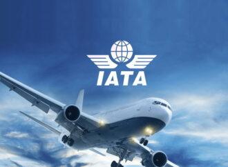 Международная ассоциация воздушного транспорта разрабатывает медицинский проездной