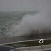Шторм в Одессе: как бушевала стихия возле черноморского побережья? (фото)
