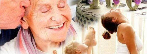 Секрет долголетия от ветерана: доброта поможет дожить до глубокой старости