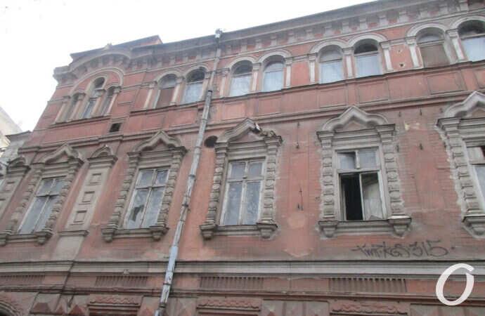 Главные субботние новости Одессы: опасная трасса и грустный список