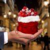 День святого Николая: исторические факты, приметы и погода