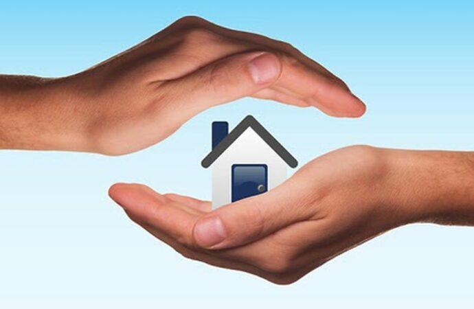 Кому не дадут жилищную субсидию? – новые правила