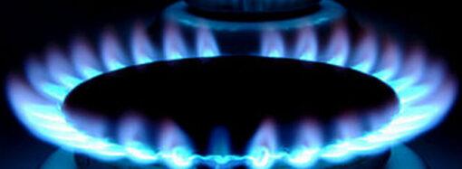 Как переоформить лицевой счет на газ?