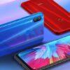 Как купить бюджетный смартфон и за что лучше не переплачивать?