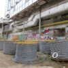 В Одессе закрывают для проезда Деволановский спуск – капремонт в разгаре (видео)