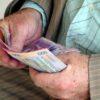 Пенсии снова вырастут: кому и сколько добавят в январе?