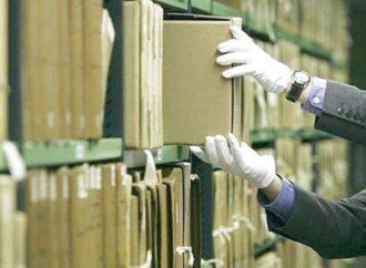 Архивисты открыли секреты генеалогических расследований, «трамплина» для гражданства и фальшивых справок